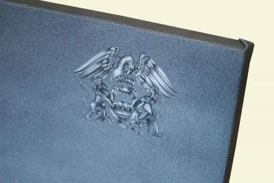 10-1. детализация постера Freddie Mercury